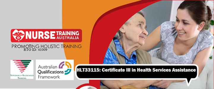 certificate-iii-hsa-flye
