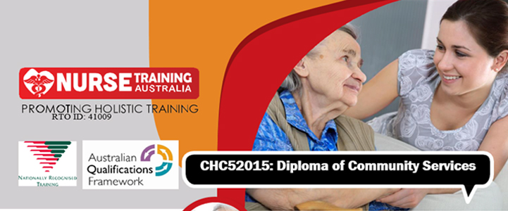 flyer_diploma-community-services-cricos